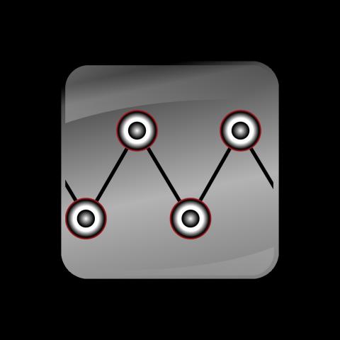 logo impianti tecnologici benetti cesarino anzola nell'emilia bologna